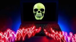 Российские школьники научатся безопасному поведению винтернете