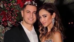 Манукян собирается жениться наБузовой порасчету?