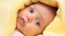 Названы самые популярные имена для новорожденных в2019 году