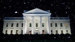 Белый дом отреагировал нарезолюцию обограничении полномочий Трампа поИрану