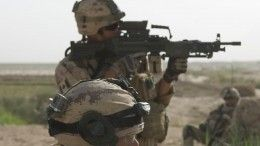 МИД РФ: конфронтация между США иИраном может возобновиться