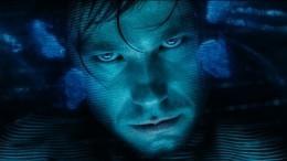 Продолжение «Вторжения»: пришельцы-водяные, новый Иствуд иптица-шпион