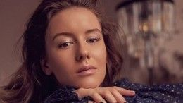 «Руки горели»: художница создала портрет героини «Вторжения» наодежде