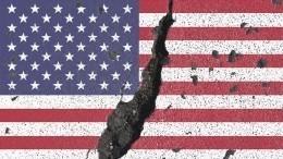 МИД Ирана сравнил США стеррористической группировкой
