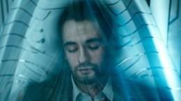 Квест помотивам фильма «Вторжение» появился вСанкт-Петербурге