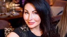 «Фигура— бомба»: Бочкарева опубликовала пикантный кадр после признания вины вхранении кокаина