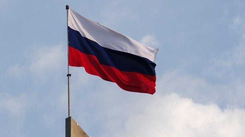 Правительство РФготово оперативно приступить кэвакуации россиян изстран ближневосточного региона