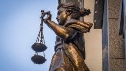Верховный суд Абхазии отменил решение ЦИК обитогах выборов президента