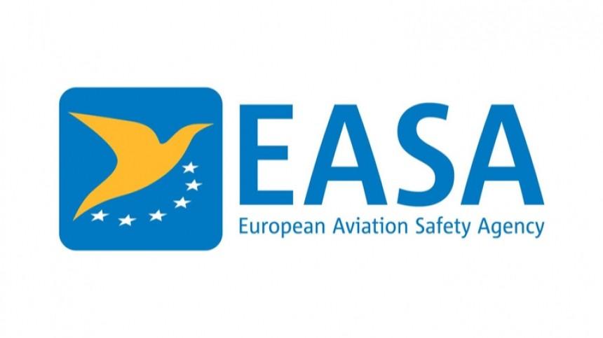 EASA нерекомендует полеты над Ираном навысоте менее 7600 метров
