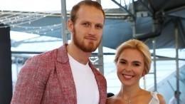 После развода сПелагеей уТелегина начались проблемы