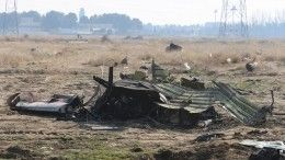 Пушков назвал «диагнозом» призыв Турчинова привлечь Россию загибель Boeing-737