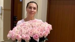 Близкая подруга обманула вдову бизнесмена Калмановича на1,5 миллиона рублей