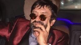 Новые детали нападения на«Короля мерседесов» Людвига Байсера вМоскве