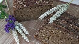 Подорожание черного хлеба спрогнозировали эксперты