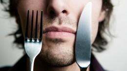 Ученые назвали любимую пищу мозга ипосоветовали еенеесть