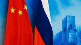ВПентагоне насторожились поповоду «скорости развития» России иКитая