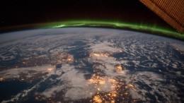 «Мертв несколько лет»: вСША заявили, что российский «спутник-убийца» разрушился