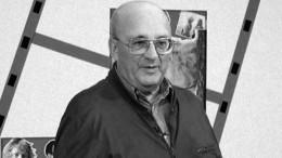Каким был создатель «Чародеев» и«Приключений Электроника» Константин Бромберг