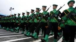 «Хуже Вьетнама»: эксперты The National Interest рассказали, чем опасна война сИраном