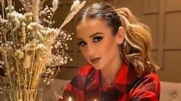 Лена Миро заявила, что Ольга Бузова иДавид Манукян только изображают любовь