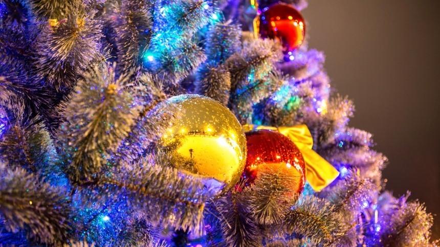 Старый Новый год: дата, история итрадиции странного праздника