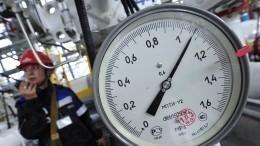 Москва иМинск утвердят тарифы натранзит нефти доконца января