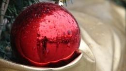 Старый Новый год: где еще кроме России отмечается этот праздник