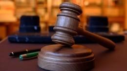 Пенсионерка оспорила понятие «врачебная тайна» вКонституционном суде