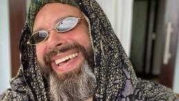Максим Фадеев создаст новую группу SEREBRO