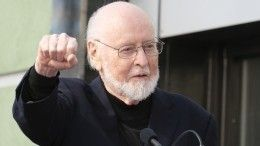 Композитор Джон Уильямс установил рекорд почислу номинаций на«Оскар»