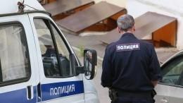 Жителей Ставрополья заподозрили вэкстремизме зарелигиозную пропаганду надому