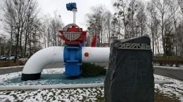 Белоруссия решила неплатить премии нефтяникам изРФиищет новых поставщиков