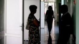 Более 30 человек госпитализировали вКизляре из-за отравления