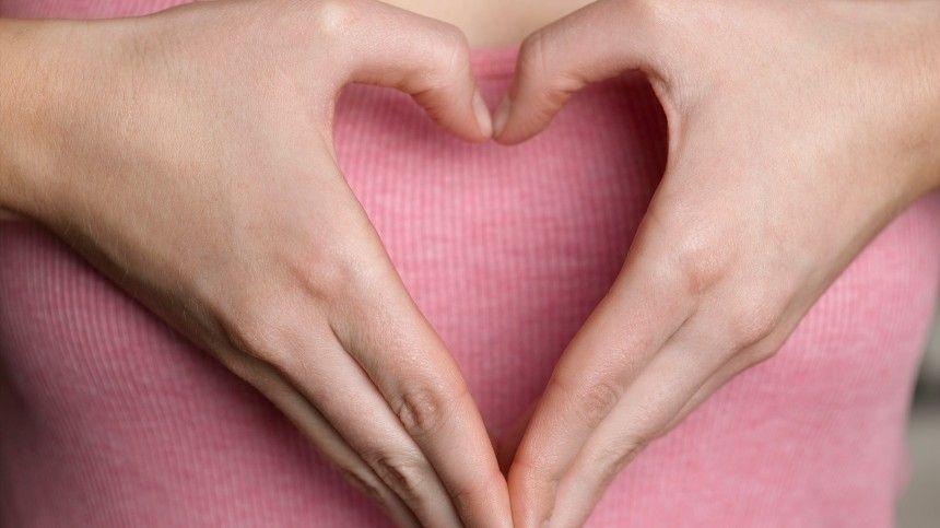 ТОП-5 знаков зодиака, которые нескажут «ятебя люблю» кому попало