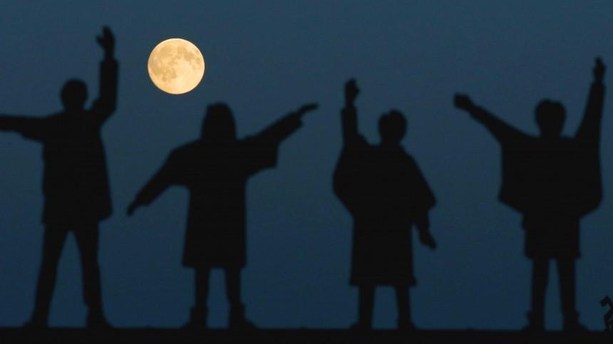 Экстрасенс раскрыла секреты толкования вещих снов ирассказала про фазы Луны