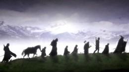 Назван актерский состав сериала по«Властелину колец» отAmazon