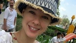 «Люди вобморок падают оточертания женского соска»: Шпица показала провокационное фото