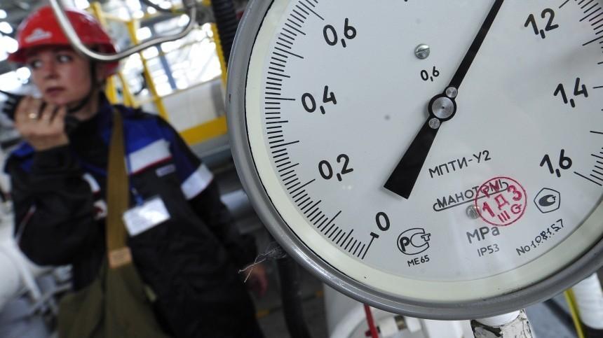 Казахстан ответил назапрос отБелоруссии напоставку нефти