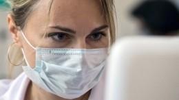 Следователи выясняют причины вспышки острой кишечной инфекции вКизляре