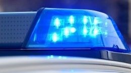 ВДТП савтобусом вОмске пострадали 15 человек, втом числе два ребенка