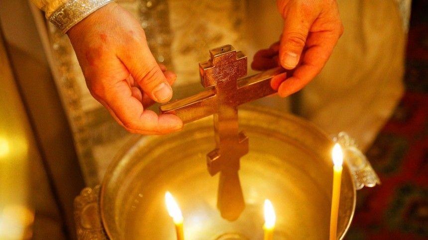 Как привлечь деньги ибогатство вкрещенский сочельник?