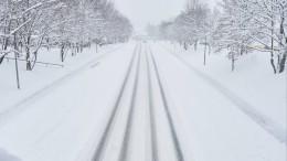 Тепло вянваре, морозы вфеврале: синоптики предрекли очередные погодные аномалии