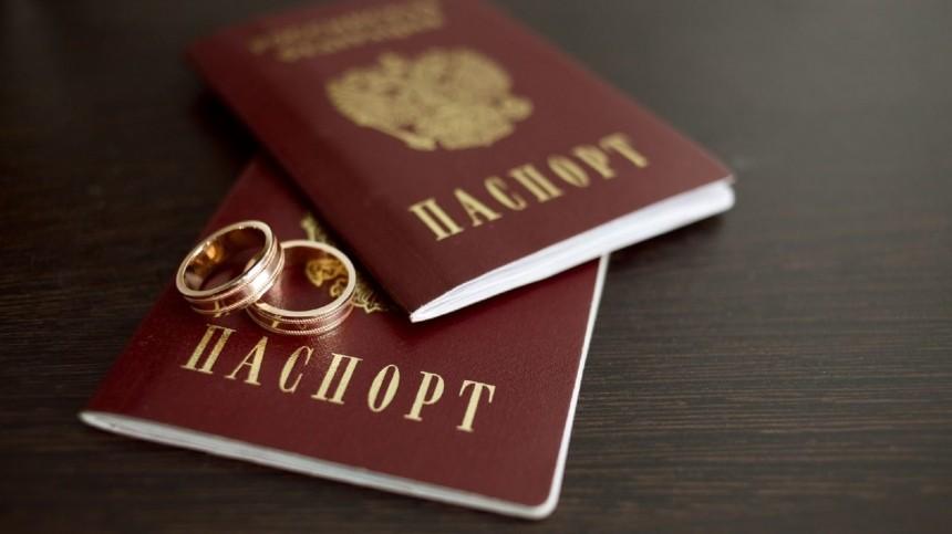 Пять звездных браков, которые оказались фиктивными