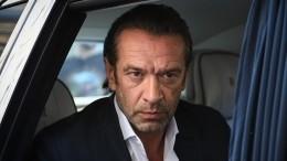 «Безобразие»: Машков возмутился, что «Дылда» нестала номинантом на«Оскар»