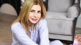 Звезда «Дома-2» Ирина Агибалова купила квартиру наКипре
