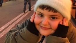«Хочу стать президентом»: Восьмилетний блогер Арлен Хасапетян снова покорил сеть