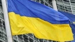 Делегация Украины вПАСЕ возобновит работу вежегодной сессии ассамблеи