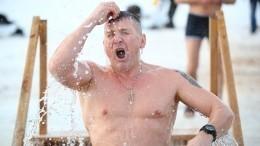 Крещенские морозы отменяются? Синоптики рассказали опогоде навыходные