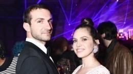 Свадьба Дарьи Жуковой игреческого олигарха состоится уже 17–18января