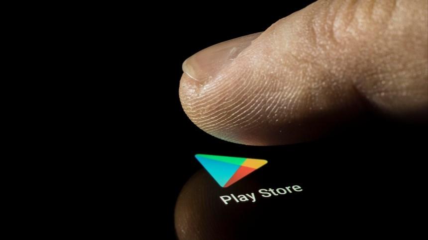 ВGoogle Play обнаружены разряжающие смартфон приложения